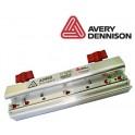 A0980 - Avery Dennison Testina di Stampa 300 Dpi per 64-06