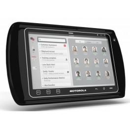 Motorola ET1 - Riparazione e Vendita Ricambi