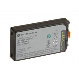 BTRY-MC3XKAB0E-10 - Motorola Batteria per MC3100 / MC3000 Standard Capacity Battery 2740 mAh - Confezione da 10 Pezzi