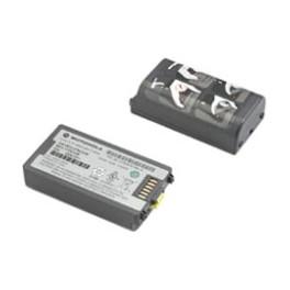 BTRY-MC31KAB02-10 - Batteria 2X  4800mAh per Motorola Symbol MC31XX - Confezione da 10 Pezzi