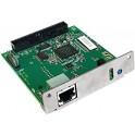2000405 - Scheda Ethernet Premium Retail per Stampanti Citizen CL-S521, CL-S621, CL-S631 e CL-S700