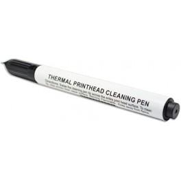 105950-035 - Penna per Pulizia Testina per Stampanti Zebra