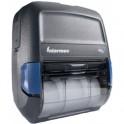 PR3A300610021 - Stampante Portatile Intermec PR3 Bluetooth (iOS), Batteria Smart, Larghezza di Stampa 72 mm