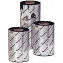 1-091646-01 - Ribbon Intermec F.to 110mm x 76MT HP91