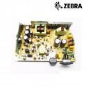 P1058930-032 - Alimentatore - Power Supply per Zebra ZT410 e ZT420