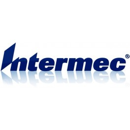 201-043-001 - Hanger Media Assembly per Honeywell Intermec PM43