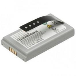 94ACC0083 - Batteria Standard per Datalogic Memor X3