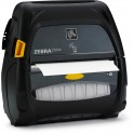 Stampante Zebra ZQ520 Richiedi Assistenza Tecnica - Riparazione