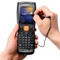 Pidion BIP-7000 Richiedi Assistenza Tecnica - Riparazione