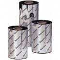 1-970655-00-0 - Ribbon Intermec F.to 110mm x 300MT GP02