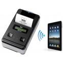 SM-220i - Stampante Portatile Star SM-220i Bluetooth per iPhone, iPod, iPad, Android, Windows Mobile e CE