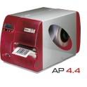 Avery Dennison AP4.4 - Riparazione e Vendita Ricambi