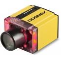 Cognex Dataman 500