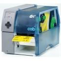 Cab A4+