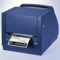 Argox R400 Plus - Riparazione e Vendita Ricambi