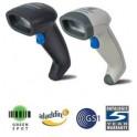 Datalogic Quickscan Imager QD2100