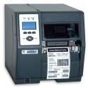 Datamax O'Neil H-4408 H-Class