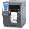 """Datamax O'Neil H-4606X H-Class """"X"""""""