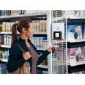 Software Verifica Prezzi Farmacia