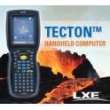 Honeywell / Lxe Tecton MX7