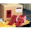 Etichette per Logistica e Grande Distribuzione