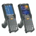 Motorola MC9190-G - RICHIEDI QUOTAZIONE USATO