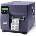Datamax I-4208 - Riparazione e Vendita Ricambi