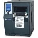 Datamax H-4310 - Riparazione e Vendita Ricambi